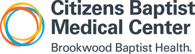 citizens-baptist-medical-center-footer-logo
