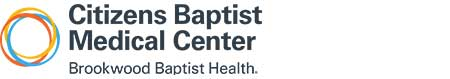 citizens-baptist-medical-center-header-logo-1