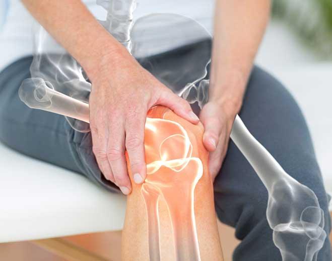 knee-anatomy-659x519-featured-image