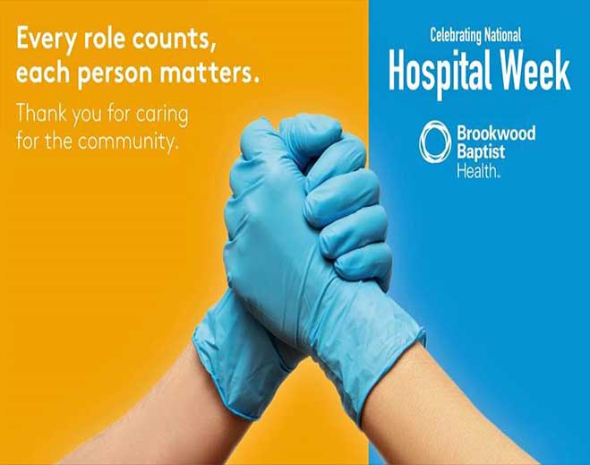 Hospital-Week-659-x-519-min